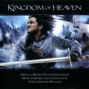 #1 Kingdom Of Heaven