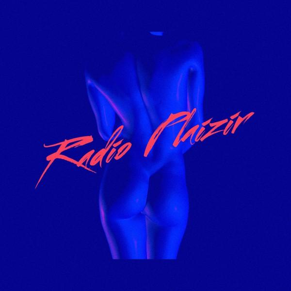 Radio Plaizir 31.4 «ClasséX»