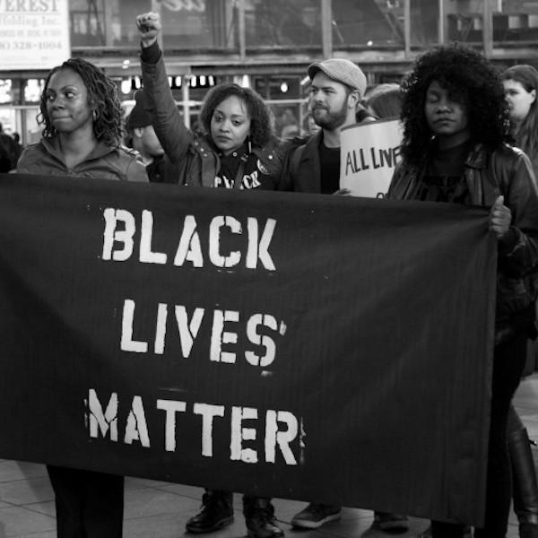 Crises Raciales aux USA : un éternel recommencement?