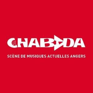 Programmation Chabada, et Journalisme d'investigation