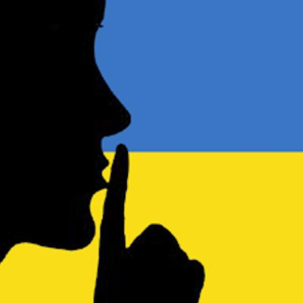 Comment circulent les informations sur la situation Ukrainienne?