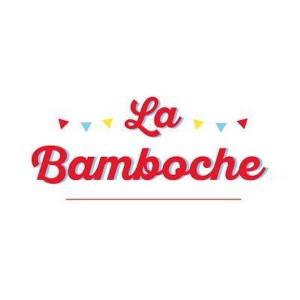 La Bamboche, et le collectif Solidarité France-Grèce Pour La Santé