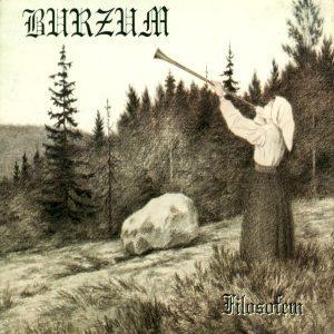 #30 Spéciale black metal