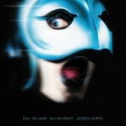 #4 Le Fantôme