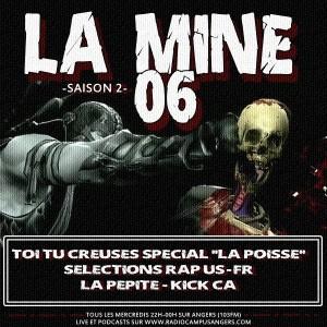 LA MINE S2-06
