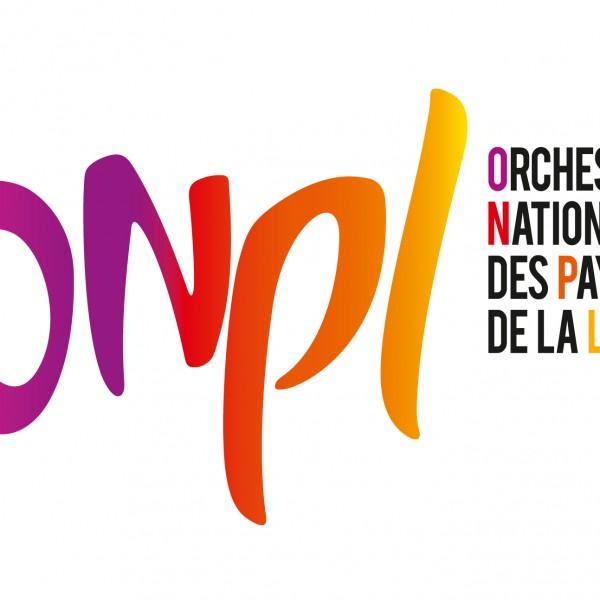 ONPL et Forum étudiants-entreprises