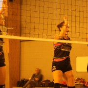 #7 Spéciale SCO Volley