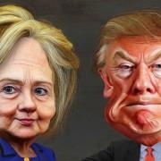 Élections américaines, et Jumaï