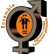 Exclusion parental et D'égal à égales