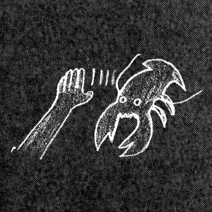 #5 focus sur Lobster Theremin