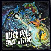 ASH S02E04 – Space Rock