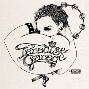 #7 la chronique de Mirouf : disco/funk