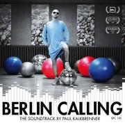#8 Berlin Calling et l'électro-techno berlinoise