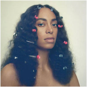 Solange-A-Place-At-The-Table-Dont-Touch-My-Hair-Mad-Kelly-Rowland-Lil-Wayne-1234kyle5678-black-girl-magic