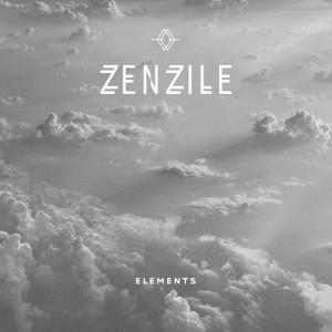 Zenzile, et Mesparrow
