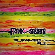 ASH S02E07 – Le Stoner Français_Partie 2
