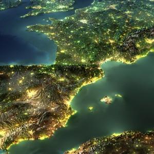 Une nouvelle année pour le Soum Europe!