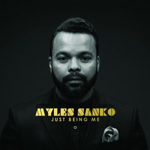 myles-sanko-just-being-me
