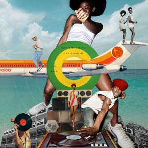 Thievery-Corporation-The-Temple-of-I-I