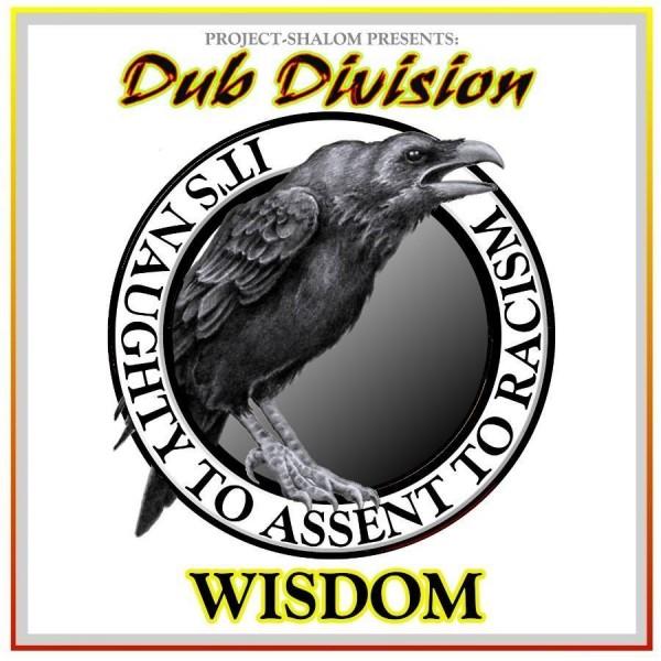 #133 Wisdom