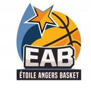 #21 Et ainsi naquit l'Etoile Angers Basket