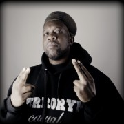 S03 E12 Jeru the Damaja