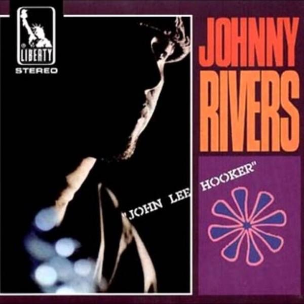 S01E11 Johnny RIVERS
