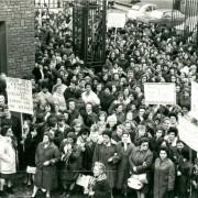 L'Afterwork de la Femme… et de ses droits !!