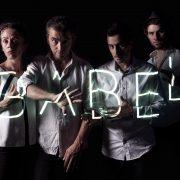 Babel dans l'ArtyShow