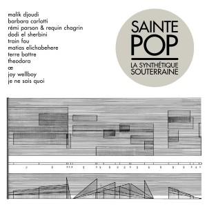 Sainte pop