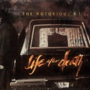 S03 E15 Life After Death