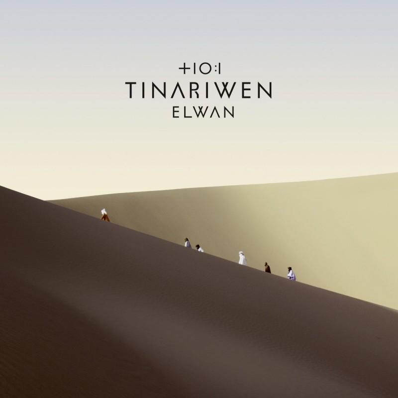 tinariwen-elwan_a