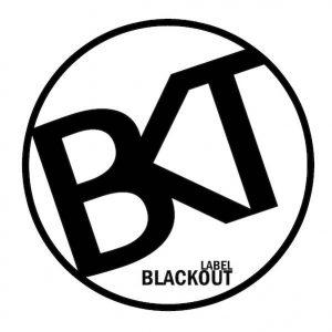 Le label Blackout, et le collectif Pour la levée de l'Etat d'Urgence 49
