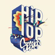 #107 Hip Opsession