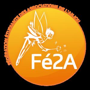 Fé2a – Débat présidentiel, ainsi que la programmation du mois d'Avril au Joker's Pub