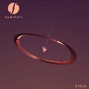 Sport's Way, et le nouvel EP de SAMIFATI