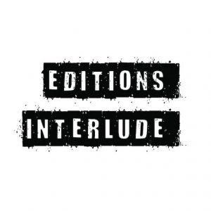 Angers Rassemblement Stop Corruption, et les Editions Interlude