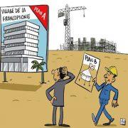 A qui et à quoi sert la Francophonie ?