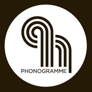 #21 focus sur Phonogramme