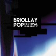 Briollay Pop Festival, et la programmation du Joker's Pub