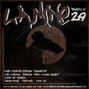 LA MINE S2-29