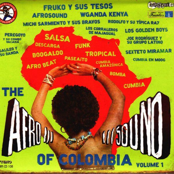 La Mixtape de MaAuLa Records – #01