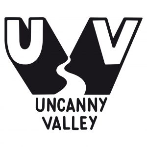 #27 focus sur Uncanny Valley