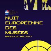 Association Gasole, et la Nuit Européenne des Musées