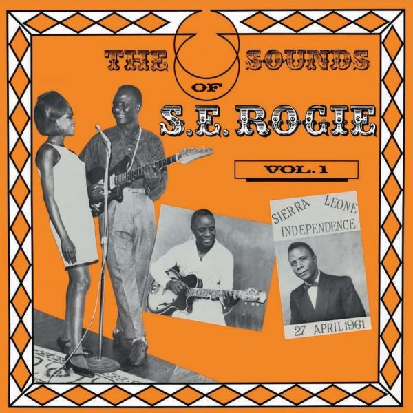 La mixtape de MaAuLa Records – #04