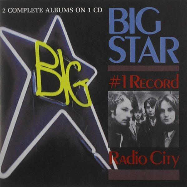 S01E22 BIG STAR