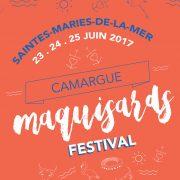 #30 Spéciale Maquisards Festival