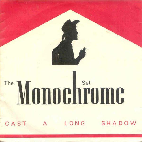 S01E26 THE MONOCHROME SET