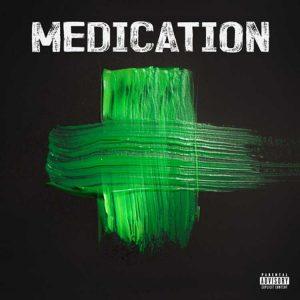 #139 Medication