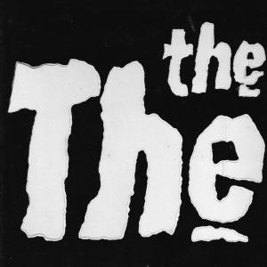 S01E28 THE THE